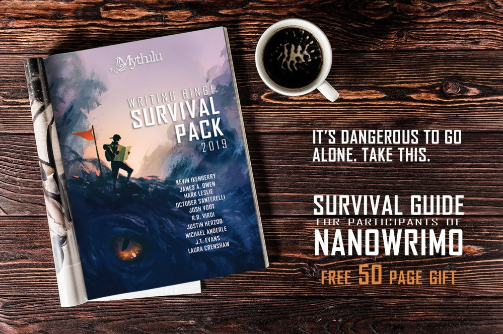 Survival-Guide-Ad2-web-1